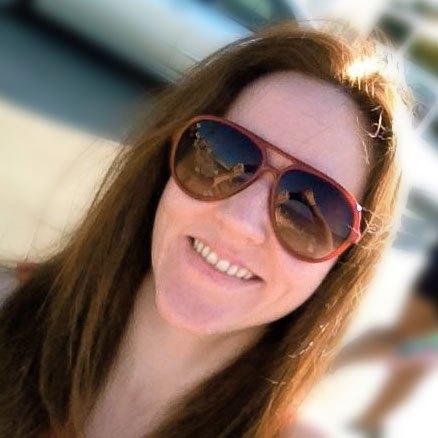 Rebecca Jaycox